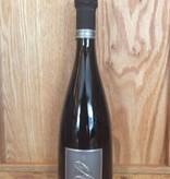 Ultra de Devaux Champagne NV 750ml