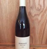 Domaine Vincent Ledy Bourgogne Pinot Noir 2015 (750ml)