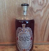 Nonino Quintessentia Amaro (750ml)