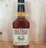 War Eagle Bourbon (750ml)