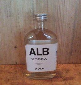 ALB Vodka (200ml)