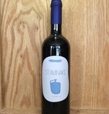 Stamnaki Red Agiorgitiko 2017 (750ml)
