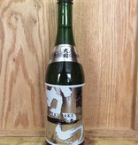 Ozeki Junmai Sake Dry (750ml)