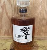 Hibiki Whisky Harmony (750ml)