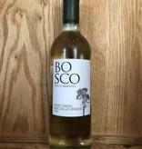 Bosco Dei Cirmioli, Pinot Grigio delle Venezie 2016 (750ml)