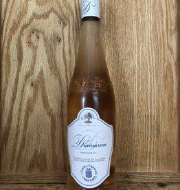 Diamarine Provence Rose 2018 (750ml)