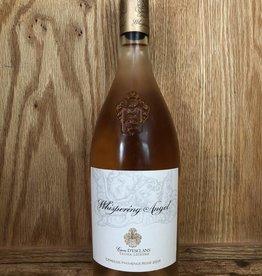 "Caves D'Esclans ""Whispering Angel"" Cotes de Provence Rose 2017 (750ml)"