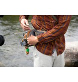 Fishpond Fishpond Switchback Wading Belt System