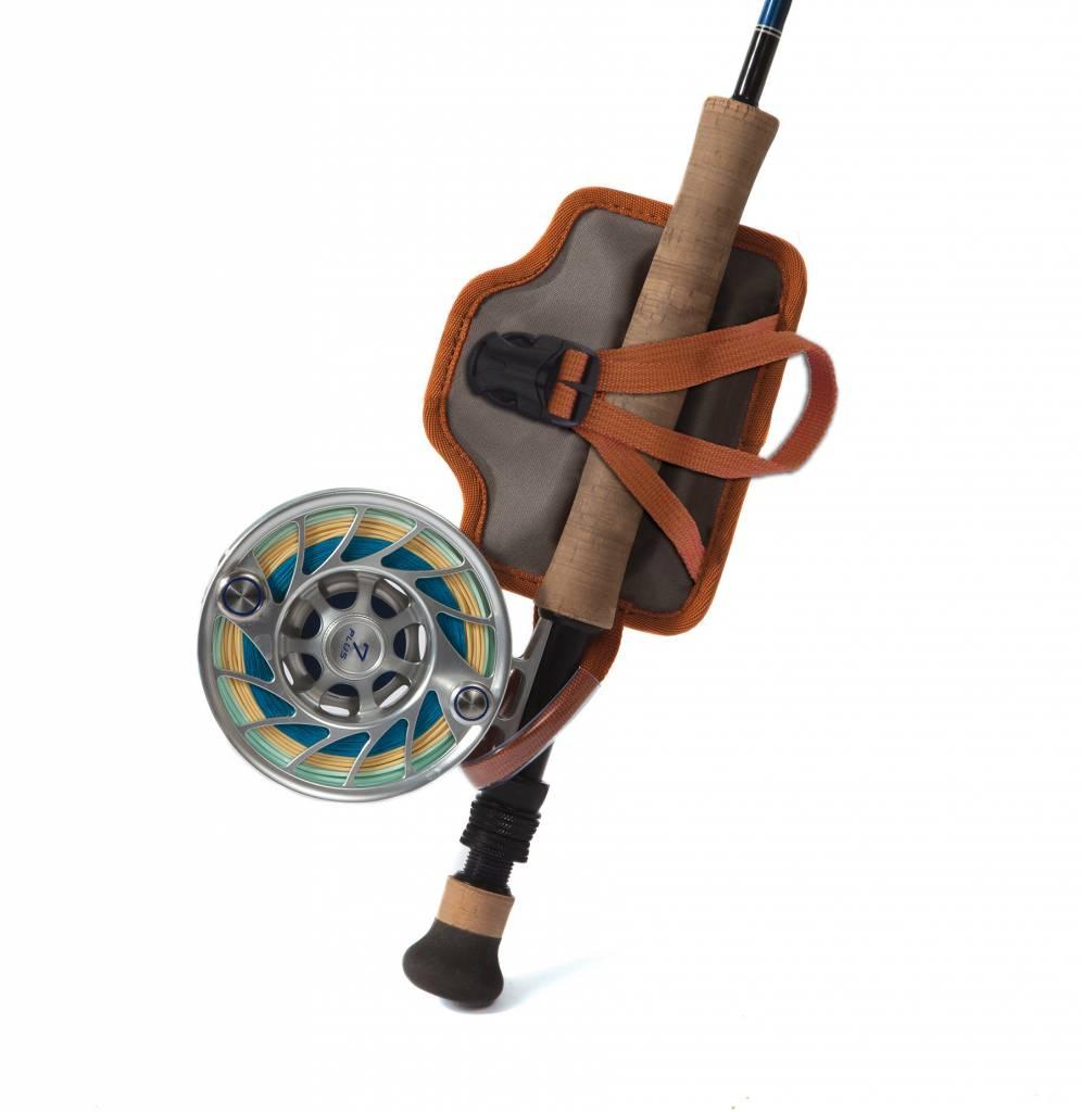 Fishpond Fishpond QuikShot Rod Holder 2.0