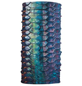 Buff Buff CoolNet UV DeYoung