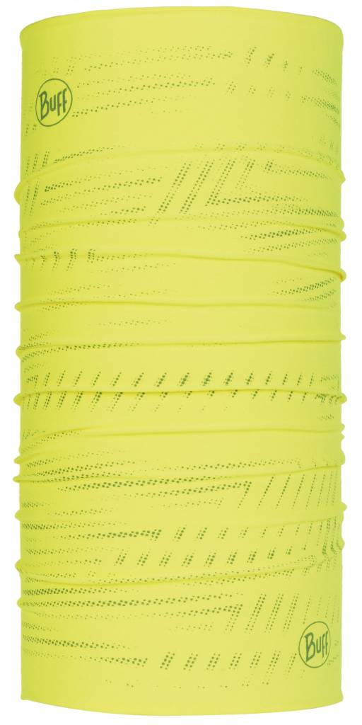 Buff Buff CoolNet UV Reflective