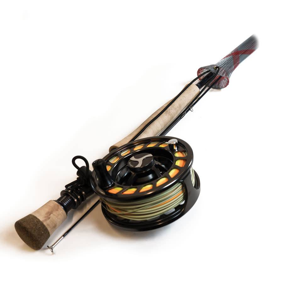Scientific Anglers Scientific Anglers Rod Sleeve