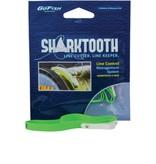 Sharktooth Line Cutter/Keeper