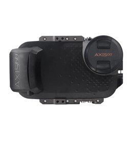 AxisGO AxisGO Replacement Lens Cap