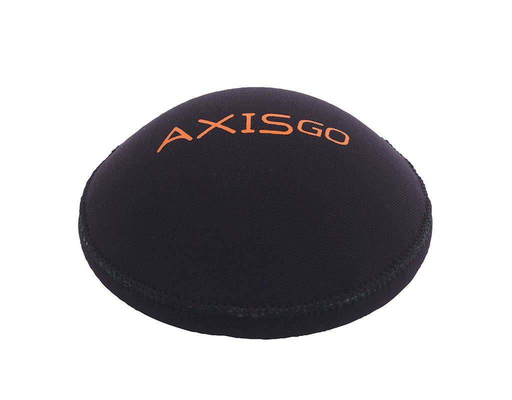 AxisGO AxisGO Dome Cover