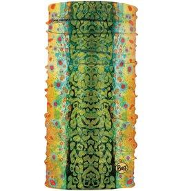 Buff UV Buff Bug Slinger