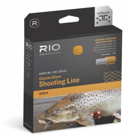 Rio Rio ConnectCore Shooting Line