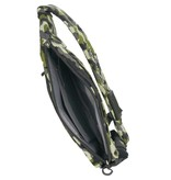 Umpqua Feather Merchants Umpqua Switch Sling 600 ZS Camo