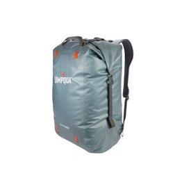 Umpqua Feather Merchants Umpqua Tongass Gear Bag