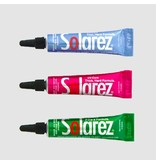 Solarez Solarez Fly-Tie UV Resin Roadie Kit 3pk (with UVA Lamp)