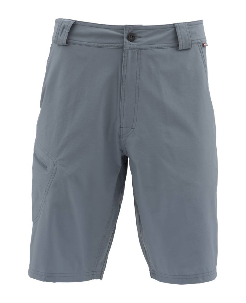 Simms Simms Big Timber Short