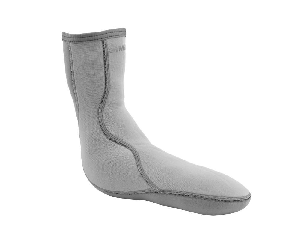 Simms Simms Neoprene Wading Socks