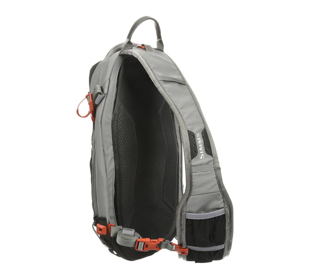 Simms Simms Freestone Ambidextrous Tactical Sling Pack