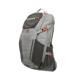 Simms Simms Freestone Backpack