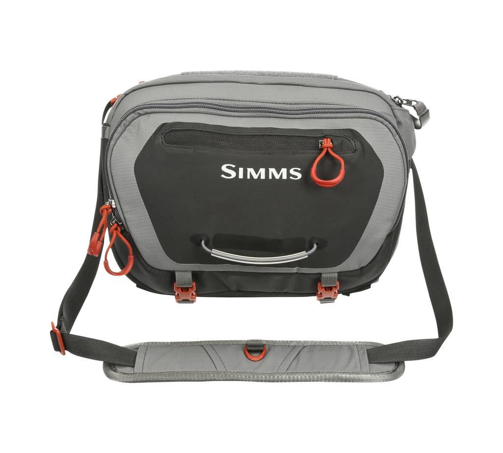 Simms Simms Freestone Hip Pack