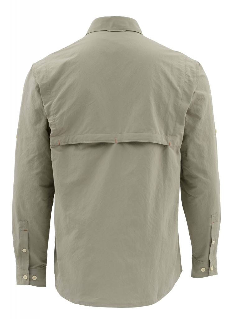 Simms Simms Guide Shirt