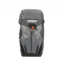 Simms Simms Shift Backpack