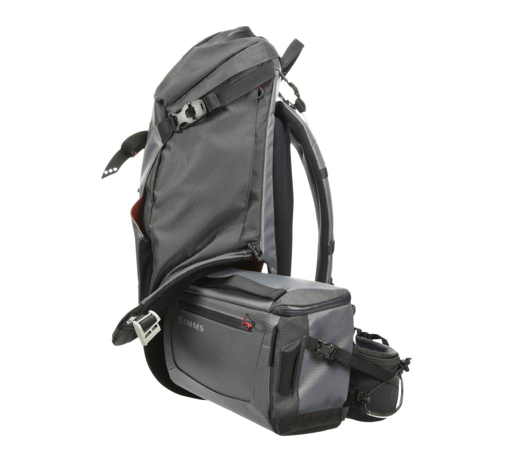Simms Simms Shift Backpack