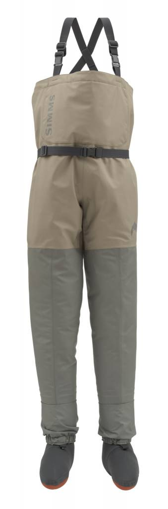 Simms Simms Kid's Tributary Waders