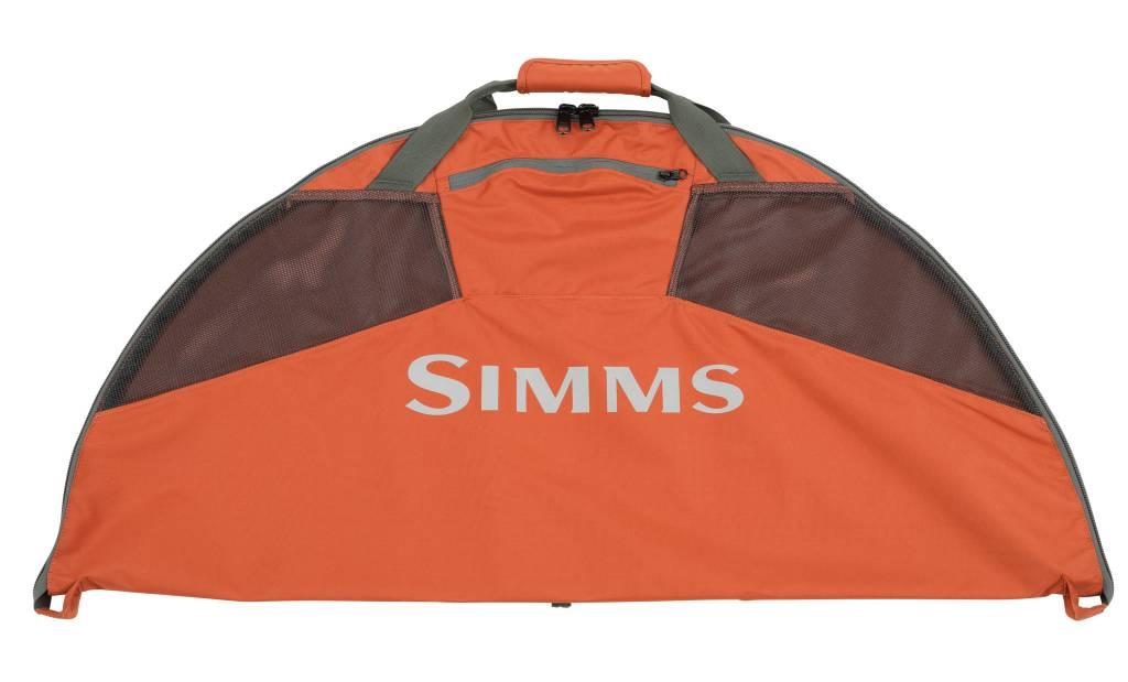 Simms Simms Taco Bag