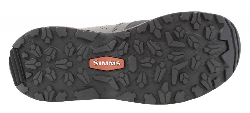 Simms Simms Freestone Boot Vibram