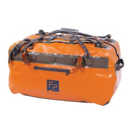 Fishpond Fishpond Thunderhead Submersible Duffel Large