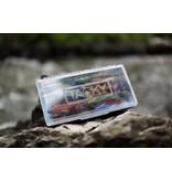 Fishpond Tacky Fly Box: The Predator
