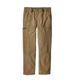 Patagonia Patagonia Guidewater II Pants - Short