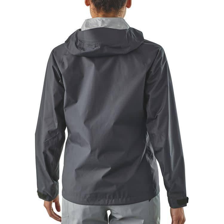 Patagonia Patagonia Women's Minimalist Jacket