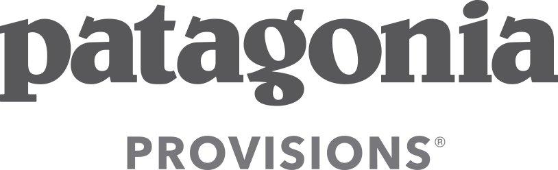 Patagonia Provisions