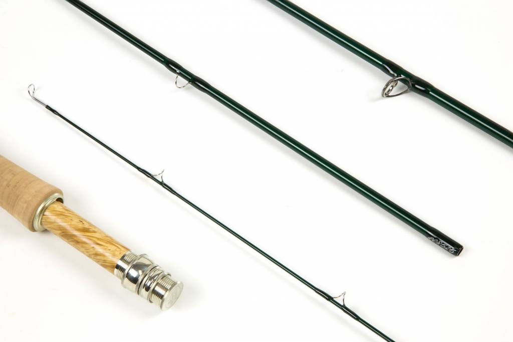 Winston Rods Winston Freshwater Air