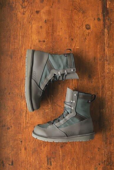 Patagonia Patagonia Danner Salt Wading Boots