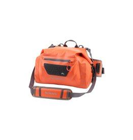 Simms Simms Dry Creek Hip Pack