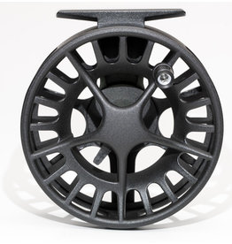 Waterworks Lamson Lamson Liquid Fly Reel