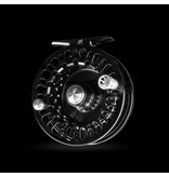 Abel Reels Limited Edition Johnny Cash Abel Super Series Fly Reel 7/8