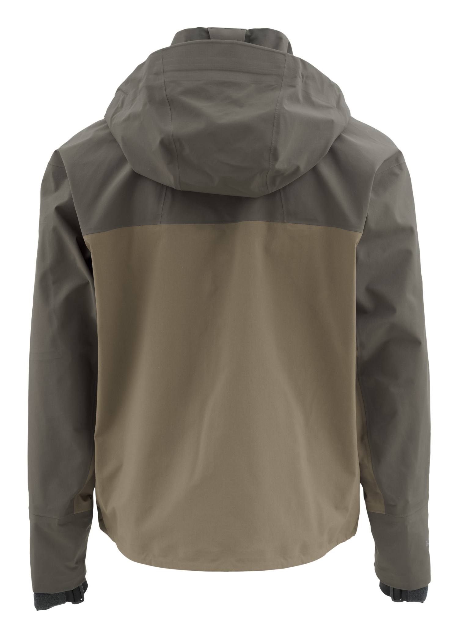 Simms Simms G3 Guide Tactical Jacket