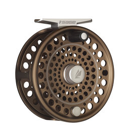 Sage Sage Trout Spey Fly Reel