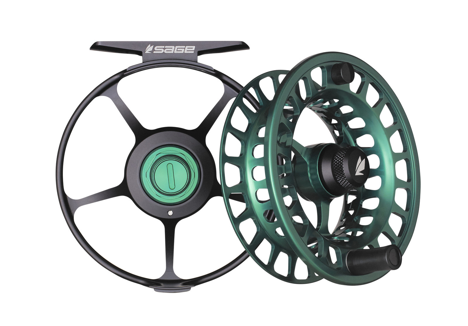 Sage Sage Spectrum LT Series Fly Reel