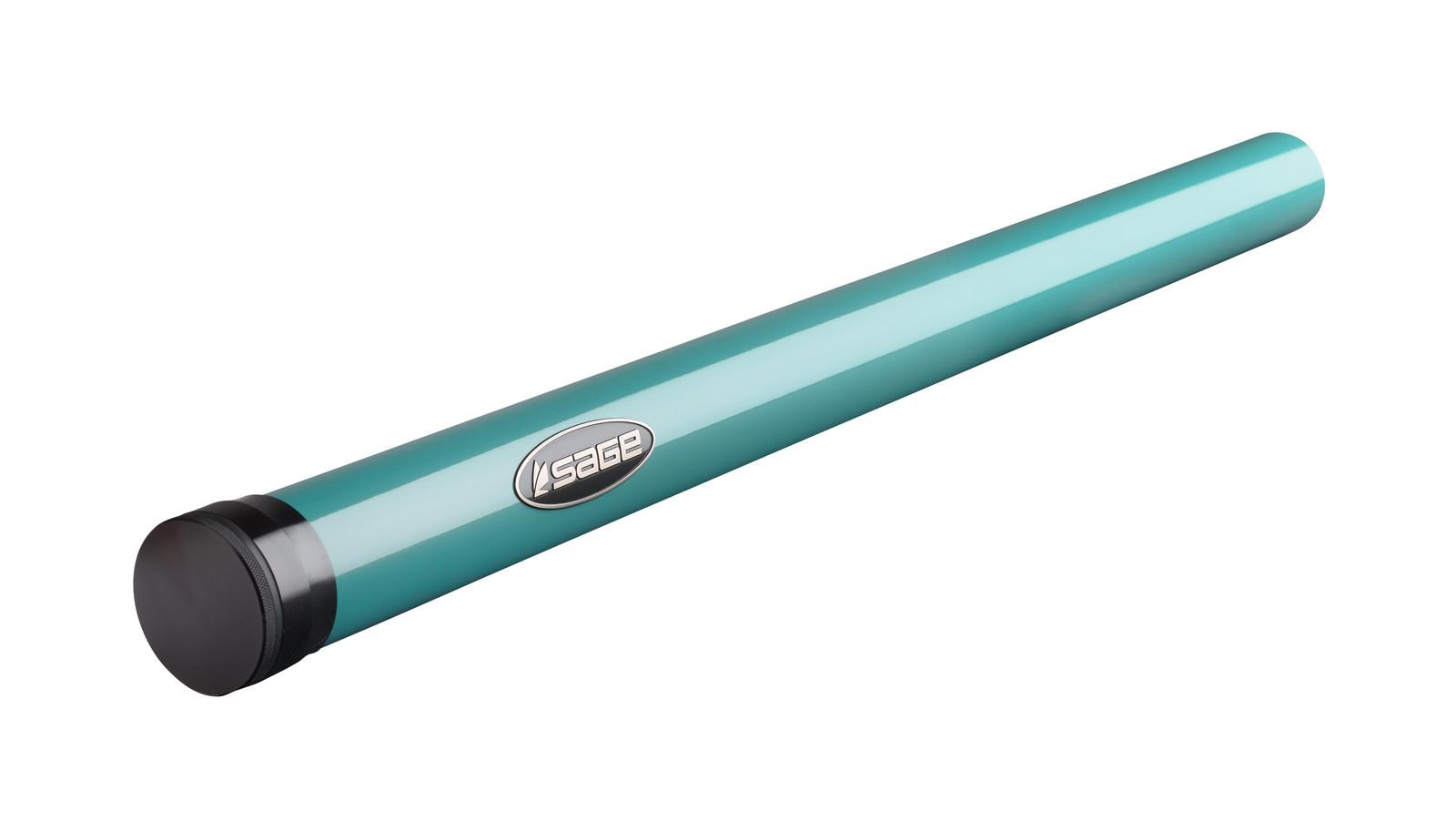 Sage Sage X Rod - Limited Edition