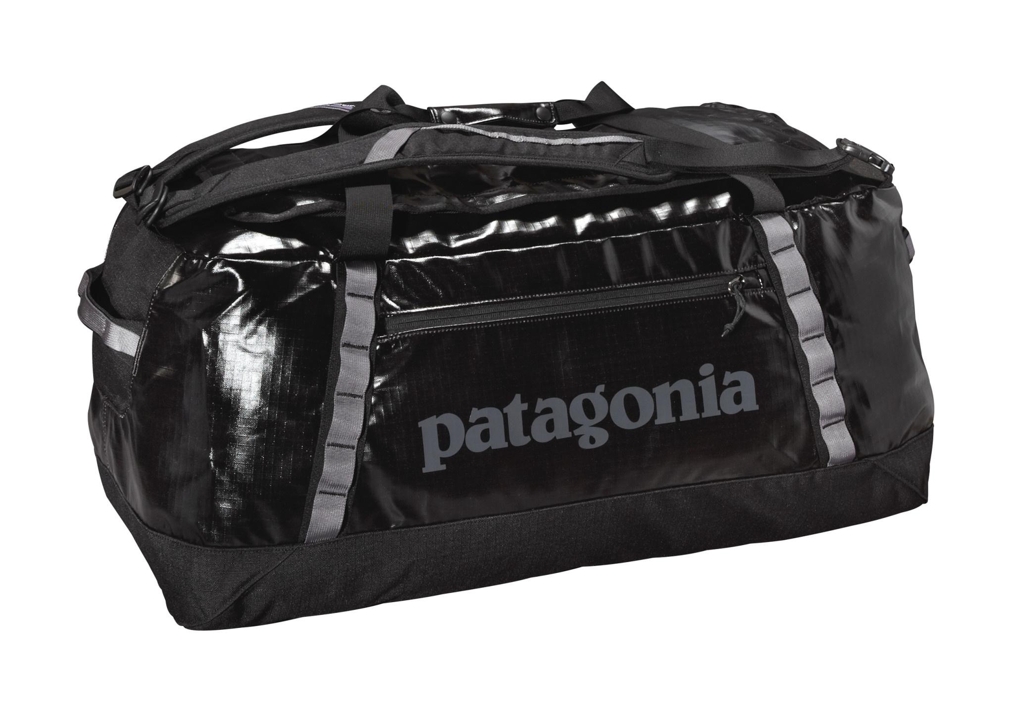 Patagonia Patagonia Black Hole Duffel 90L